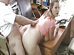 See: Hot moaning pawg fucke...