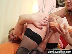 lady, mom, lesbos, bdsm, mature,