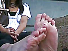 Xhamster Movie:Css-nice soles