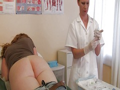 Medical injection 1 preview
