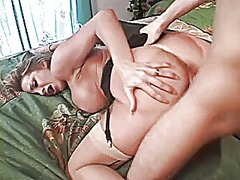 Milf need young guy es... video