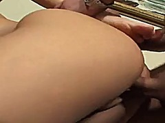 Cindy hope and regina moon... - 27:58
