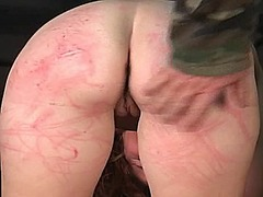 tits, bdsm, mature