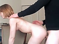 Hot cumshot preview