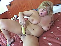 mature, big boobs, bbw, granny, big