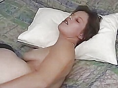 Private Home Clips Movie:Juvenile french wife copulates...
