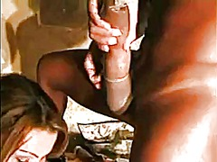 Xhamster Movie:Condom 26