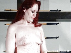 Xhamster Movie:Lesbian domination of louise a...