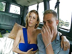 Guy needs a lusty and wild pecker loving action