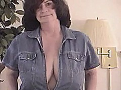 Jan dresses - Xhamster