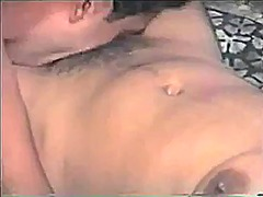 Old classic indian hom... video