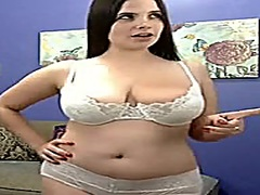 Chubby Babe Morning Show -... - 06:12
