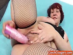 pussy, oldies, old, lady, mom, hungry, older