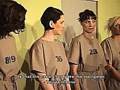 Xhamster Movie:Stanford prison experiment xlx
