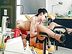 squirting, squirt, toy, gaping, toys