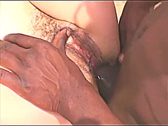 Xhamster - My favorite granny with sweet loving bbc anal