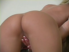 WinPorn - Jana cova is here to d...