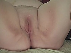 Bound Blindfolded BBW ... video