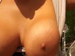 Dude is giving lovely ... video