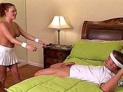 Vporn Movie:mrs. audrey hollander wants to...
