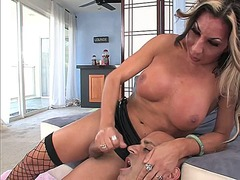 shemale, transsexual, guy, tgirl, juicy,