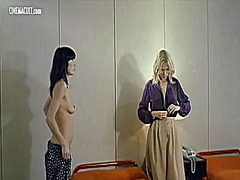 Xhamster Movie:Brigitte lahaie cathy stewart ...
