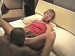 Thumbmail - wifey loves darksome s...