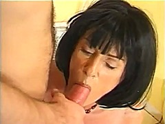 Xhamster Movie:Mature lady lusts for young gu...