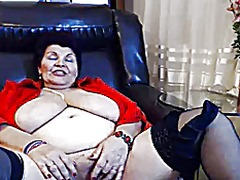 mature, bbw, webcam