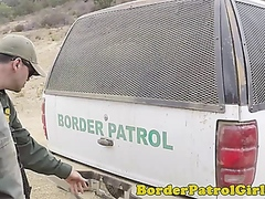 See: Illegal immigrant take...