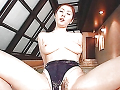 Yuma Asami - Admired S... video