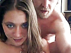 Xhamster Movie:Fille baisee