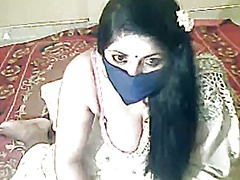 Some one's indian wife... - Xhamster