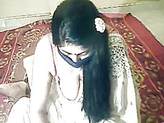 Some one's indian wife... video