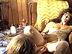 Private Home Clips Movie:Enormous duty fisting
