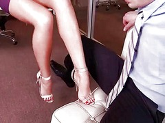 fetish, foot, heels, feet,