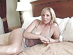 Xhamster Movie:Step-mom
