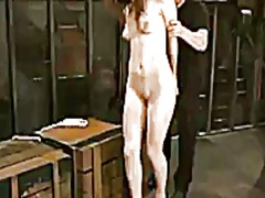 Xhamster Movie:All of bs #3