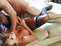 Xhamster - Passionate afternoon a...