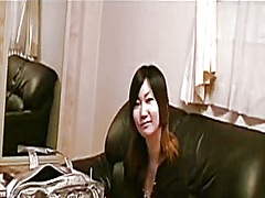 japanese amateur4 - Private Home Clips