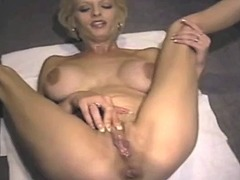 Tube8 Movie:Awesome golden shower compilat...