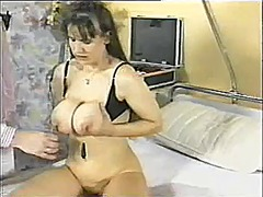 boobs, mature, big, big boobs, bdsm
