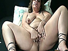 mature, masturbation, fingering,