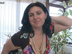 squirt mom squirt video