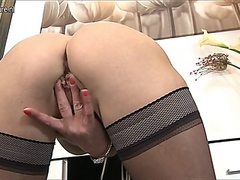 squirt mom squirt from Vporn