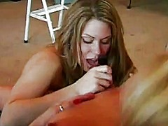Tube8 - Tasty treats 3 - scene 5