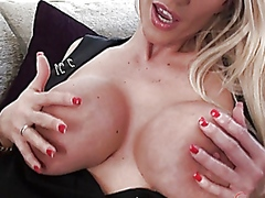 Vporn Movie:2014.02.26 Lucy Zara