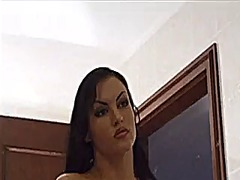 Xhamster - What stockings laura a...