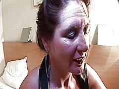facial, dutch, orgasm, mature