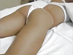 ASS collection VERY HOT